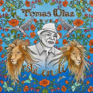 album cover artwork